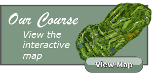 View the Scotch Valley Country Club Interactive Course Map